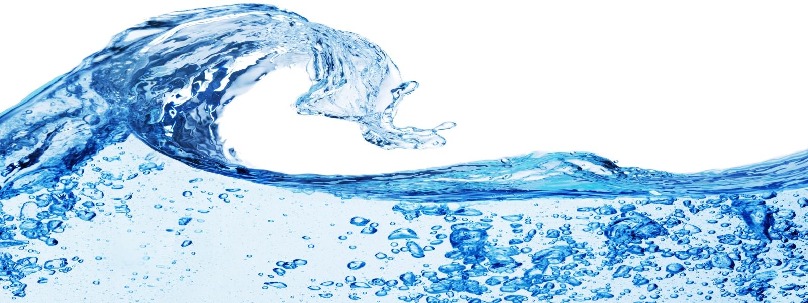 ZAŠTO ORGANIZMU TREBA VODA?